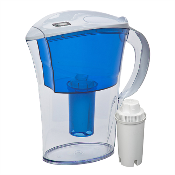 Water Ionizers UltraWater Filtration